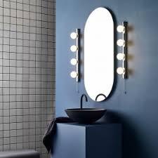 badezimmer wandleuchte spiegelbeleuchtung kaufen
