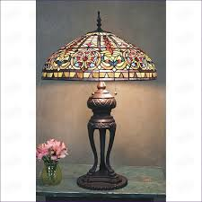 Tall Table Lamps For Bedroom by Furniture Amazing Pretty Table Lamps Table Top Lamps Bedside