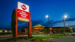 Spirit Halloween Missoula Mt 2017 by Best Western America U0027s Treasure State Hotels 09 18 15