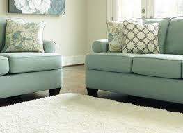 Living Room Sets Under 600 by Lovely Design Living Room Sets Under 600 Awesome Living Room Sets