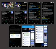 Yugioh Gravekeeper Deck Profile by Yu Gi Oh Duel Links
