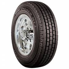 100 Cooper Tires Truck Tires Discoverer HT3 LT23585R16 Light Tire Shop Your Way