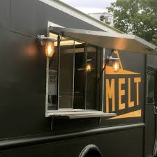 Melt - Home   Facebook Melt Box Ice Cream On Twitter Find Us Instagram Meltboxkc As The Big Food Trucks Truck Stop Today Life In The Lane Just Another Wordpresscom Site Fancy Frites Victoria Bc Food Truck Virgoblue Takeover At Regency August 20th Jacksonville How Far Can A Go For Mobile Skys Limit Woerland 3ten San Francisco Vikez Restaurant Vs Which Is Right You Tasty Eating Gorilla Cheese Salad Archives