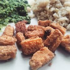 comment cuisiner un délicieux tofu 3 recettes la graine