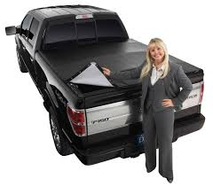 Extang BlackMax Tonneau Cover Extang 83825 062015 Honda Ridgeline With 5 Bed Trifecta Soft Folding Tonneau Cover Review Etrailercom Covers Linex Of West Michigan Nd Collision Inc Truck 55 20 72018 2017 F250 F350 Solid Fold Install Youtube Daves Toolbox Fast Facts Americas Best Selling Encore Free Shipping Price Match Guarantee 17fosupdutybedexngtrifecta20tonneaucover92486