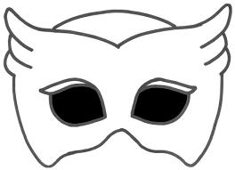 Owlette Coloring Page ZGlidWphbGFuZGlhKmNvbXx3cC1jb250ZW50fHVwbG9hZHN8MjAxNnwwM3xwam1hc2tzLUFtYXlhLW93bGV0dGUtZGlidWpvcy1wYXJhLWNvbG9yZWFyKmpwZw