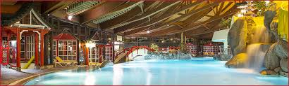 thermalbad hamam sauna und wellness wohlfühlwelten für