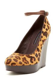502 best wedges images on pinterest shoes shoe wedges and wedge