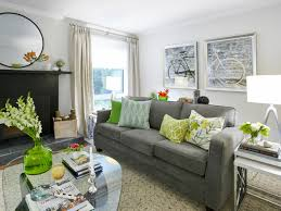 Cook Brothers Living Room Sets by Colorful Home Makeovers From Property Brothers Buying Selling