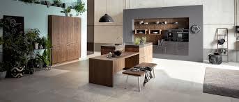 küchenmarken küchenhersteller im überblick deinküchenplaner