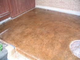 Dustless Tile Removal Utah by Img 6126 Jpg