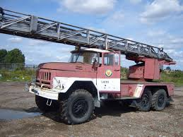 Your First Choice For Russian Trucks And Military Vehicles - UK Russian 1969 Mack M123a1c Tractor Military 6x6 Tank Hauler The M35a2 Page China Dofeng 6x6 Off Road Military Oil Tanker Bowser With Pump M813a1 5 Ton Cargo Truck Youtube Howo 12 Wheeler Tractor Trucks For Sale Buy Sinotruk Howo All Drive For Photos Drives Great 1990 Bmy M931a2 Sale 1984 Am General M923 Beiben 380hp Full Dump Hot Water Tank 1020m3 Truckbeiben