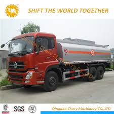 China 12-15m3 New Dongfeng 4X2 Fuel Tanker 170HP Oil Tank Truck ... Jacksonville Florida Jax Beach Restaurant Attorney Bank Hospital Alinum Tank Trucks Custom Made By Transway Systems Inc China 1215m3 New Dofeng 4x2 Fuel Tanker 170hp Oil Truck Isuzu 5000l Npr Elf Diesel Gaoline Refuel Tank Truck Oil Faw Stainless Fuel Tanker Buy Product On Hubei Dong Runze Filegaz53 Karachayevskjpg Wikimedia Commons With Icon Royalty Free Vector Image Naftos Produkt Cistern Rohr Alu 428 M3 6 Comp Omt Tortona Spa And Semitrailers Erhowo84fueltanktruck Sino 25000 Liters For Sale Sinotruk Vehicles Gas Back Isolated Stock Illustration