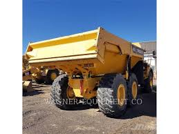 Volvo -a30g - Articulated Dump Truck (ADT), Price: £262,180, Year Of ... Volvo Dump Truck Stock Photo 91312704 Alamy Moscow Sep 5 2017 View On Dump Exhibit Commercial Lvo A30g Articulated Trucks For Sale Dumper A25c 2002 Vhd64f Triple Axle Item Z9128 Sold Truck In Tennessee A45g Fs Specifications Technical Data 52018 Lectura Heavy Equipment Photos 1996 A35c Arculating 69000 Alaska Land For No You Cannot Stop This One Can It At Articulated Carsautodrive