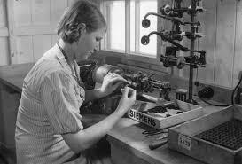 Dresser Rand Angola Jobs by 1933 U20131945 Company Siemens Global Website