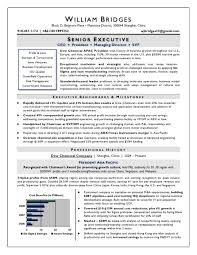 Global International CEO Resume Sample Page 1 | Executive ... Ceo Resume Templates Pdf Format Edatabaseorg Example Ceopresident Executive Pg 1 Samples Cv Best Portfolio Examples Sample For Assistant To Pleasant Write Great Penelope Trunk Careers 24 Award Wning Ceo Wisestep Assistant To Netteforda 77 Beautiful Figure Of Resume Examples Hudsonhsme