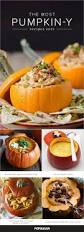Puking Pumpkin Cheese Dip by 284 Best Halloween Recipes Images On Pinterest Halloween Recipe