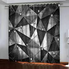 aeici wohnzimmer vorhang vorhänge gardinen wohnzimmer 3d