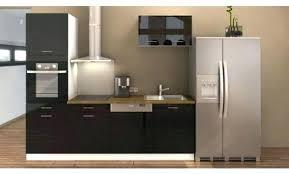 meuble de cuisine noir laqué meuble de cuisine noir repeindre meuble cuisine noir meuble de