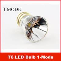 cheap cree t6 led light bulbs free shipping cree t6 led light