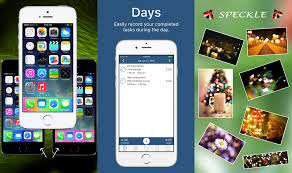 Best iPhone Apps Have Gone Free Today August 4 2017 AppsGrab