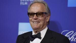 100 Peter De Cruz Fonda Dies At 79 Of Lung Cancer Family Confirms