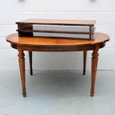 Bernhardt Hibriten China Cabinet by Bernhardt Montebella Dining Table Hooker Furniture Arabella