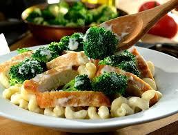 Olive Garden Italian Restaurant 7812 N 10th St McAllen TX