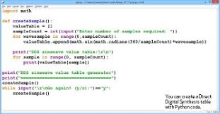 Mathceil Python 3 by Pressreader Apc Australia 2017 06 01 Doing Maths With Python