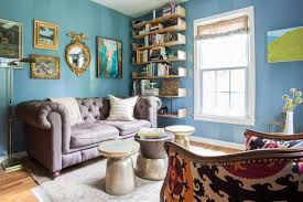 100 Stylish Bungalow Designs How To Decorate A Small Living Room In 17 Ways