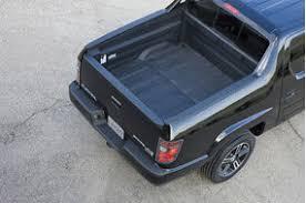 Nissan Frontier Bed Dimensions by Honda Ridgeline Wikipedia