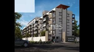 100 Oaks Residences Silver Oak Bangalore T Dasarahalli Price List