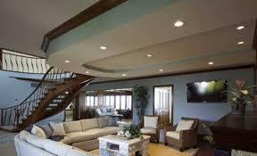 proper living room ceiling lighting ideas ahigo net home inspiration