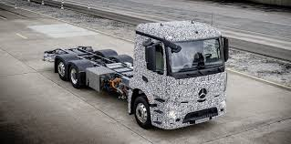 Daimler Unveils Its First All-electric ETruck: 26 Tonnes Capacity ... Freightliner Trucks Is Putting Knowledge Daimler North Successful Year For With Unit Sales In 2017 Mercedesbenz Created A Heavyduty Electric Truck Making City Commercial Truck Success Blog Presents Itself At Worlds Largest Manufacturer Launches Pmieres Made India Trucks Iaa Show Selfdriving Semi Technology Moving Quickly Down Onramp Financial America Teams Up Microsoft To Make From Around The Globe Fbelow And Daimler Trucks North America Sign Long Term Official Website Of Asia