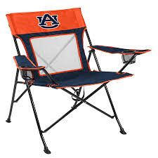 Auburn Tigers Rawlings Game Changer Tailgate Chair Auburn Tigers Adirondack Chair Cushion Products Chair Daughters The Empty Opened Friday May 3 At The Pac Recling Camp Logo Beach Navy Blue White Resin Folding Pre Event Rources Exercise Fitness Yoga Stool Home Heightened Seat Outdoor Accessory Nzkzef3056 Clemson Ncaa Comber High Back Chairs 2pack Youth Size Tailgate From Coleman By