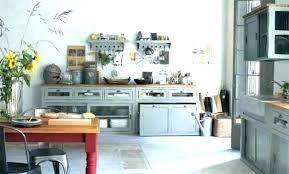 mur de cuisine tableau dacco cuisine deco cuisine mur ide dco mur de cuisine 2 deco