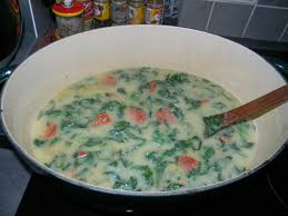 livre de cuisine portugaise soupe au chou portugais caldo verde en portugais simple et