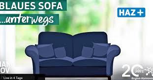 ronnenberg talkrunde der region auf blauem sofa am dienstag