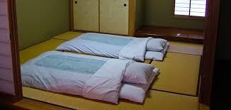 wie der futon das schlafzimmer eroberte oryoki