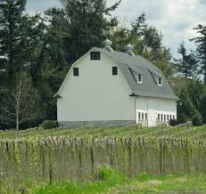 Scene Through My Eyes: New Barns - Lynden, WA 1024 Best Images About Old Barnsnew Barns On Pinterest Barn New Is Almost Done Jones Farmer Blog Whats At Wood Natural Restorations Londerry The England An Iconic American Landmark January 2016 Turn Point Lighthouse Mule Barn Historic Of Metal Roofing And Siding For Edgewater Carriage House Garage Plans Yankee Homes Scene Through My Eyes Lynden Wa Builders Stable Hollow Cstruction Kent Five Converted In To Rent This Fall