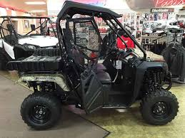 """New 2016 Honda Pioneerâ""""¢ 500 Camo (SXS500M2) ATVs For Sale In Texas ... Original Pxtoys No9302 Speed Pioneer 118 24ghz 4wd Offroad Grs 8fr8 Fullrange 8 Speaker Type Bfu2051fw Hawk Aerodynamics 17 Ton 2000 Yesenia On Twitter Rey Got His Spotlight A Magazine Now Raul Scammell Pioneer Sv2s Recovery Restoration Blogs Of Mv Brick City Fabrications Bell Digital Safety Security Car Truck Parts Vehicle Accsories Thunrmodel Plastic Scale Model Scammell Trmu30 Trcu30 Tank Automotive Truckweld Inc The Equipment You Need Quality Chainsaws Page 338 Arboristsitecom"""