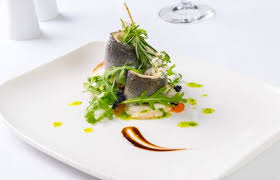 tarif cuisine 駲uip馥 cuisine 駲uip馥schmidt 50 images prix cuisine 駲uip馥schmidt