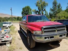 The Alaska Challenge.: 2016 Dodge Ram 2500 V10 80l 2wd Rwd Pick Up 111000 Miles Lots Spent Big Power Steering Pump Pulley 52106842al Oem 83l Dodge Ram 1500 Viper V10engined Dakota Is Real And Its For Sale Aoevolution With A Engine Swap Depot Hays 90559 Classic Super Truck Clutch Kitdodge 59l Diesel Histria 19812015 Carwp Sterling Bullet Wikipedia 2004 1 Performance Center Revell 7617 Plastic Model Kit Vts Complete Torq Army On Twitter Top Or Bottom Which Brand Should 1999 Laramie Slt 4wd Magnum Mpi 4x4 Youtube For Fresh Used 2014 Longhorn