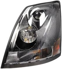 Amazon.com: Volvo 04 - 15 VN VNL VNM Truck 200 300 430 630 670 730 ... Led Headlight Upgrade Medium Duty Work Truck Info 52017 F150 Anzo Outline Projector Headlights Black Xenon Headlights For American Simulator 2012 Ram 1500 Reviews And Rating Motor Trend 201518 Cree Headlight Kit F150ledscom 7 Round Single Custom Creations Project Ford Truckheadlights Episode 3 Youtube 7x6 Inch Drl Replace H6054 6014 Highlow Beam In 2017 Are Awesome The Drive Volvo Vn Vnl Vnm Amazoncom Driver Passenger Headlamps Replacement Oem Mack Semi Head Light Ch600 Ch700 Series Composite