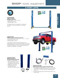 Shop Tools Pages 768 Thru 1103 By David Pentecost - Issuu Atlas Kompakt Ac20b Price 21398 2018 Mini Excavators 7t How To Choose Good Lift Truck Classifications Elite 10x Overhead 2 Post Youtube Forklifts For Salerent New And Used Forkliftsatlas Toyota Showtime Metal Works 2007 Silverado Ez Pallet 5500lb Capacity 48inl X 27inw 2002 Ford F350 Max Altitude Photo Image Gallery Assembly Part Installing The Handle Weyor By Weyhausen Ar60 Registracijos Metai 2017 Naudoti Concept Car Updates 2019 20 Atlis Motor Vehicles Startengine