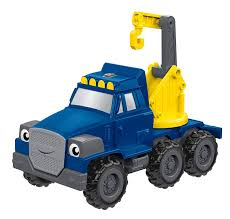 Amazon.com: Fisher-Price Bob The Builder, Talking Two-Tonne Truck ... Fisherprice Bob The Builder Pull Back Trucks Lofty Muck Scoop You Celebrate With Cake Bob The Boy Parties In Builder Toy Collection Cluding Truck Fork Lift And Cement Vehicle Pullback Toy Truck 10 Cm By Mattel Fisherprice The Hazard Dump Diecast Crazy Australian Online Store Talking 2189 Pclick New Or Vehicles 20 Sounds Frictionpowered Amazoncouk Toys Figure Rolley Dizzy Talk Lot 1399