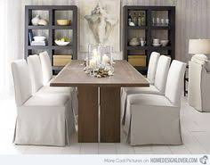 Crate And Barrel Dining Room Furniture by Big Sur Natural Dining Tables Big Sur Crates And Barrels