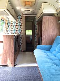 100 Restored Airstream Trailers VIDEO Before After Airstream Renovation Design The Life You