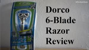 Dorco Pace 6 Razor Review (+Coupon Code!) - YouTube Monarwatch Org Coupon Code Popeyes Coupons Chicago Harrys Razors Coupon Carolina Pine Country Store Blundstone Website My Completely Honest Dollar Shave Club Review Money Saving 25 Off Billie Coupon Codes Top January Deals Elvis Duran Harrys Bundt Cake 2018 Razors Codes 20 Findercom Mens Razor With 2ct Blade Cartridges Surf Blue 4 Email Marketing Tactics To Boost Customer Referrals The Bowery Boys Official Podcast Sponsors And A List Of Syskarmy Try For 300 Plus Free Shipping So We Are