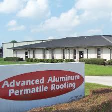 Metal Sheds Jacksonville Fl by 13 Metal Storage Sheds Jacksonville Fl Metal Siding